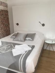 Rénovation d'intérieur à Lille